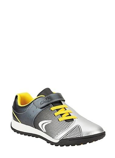 Spor Ayakkabı Clarks